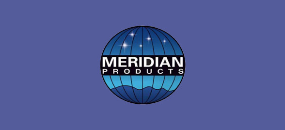 Meridian Products Contract Manufacturing